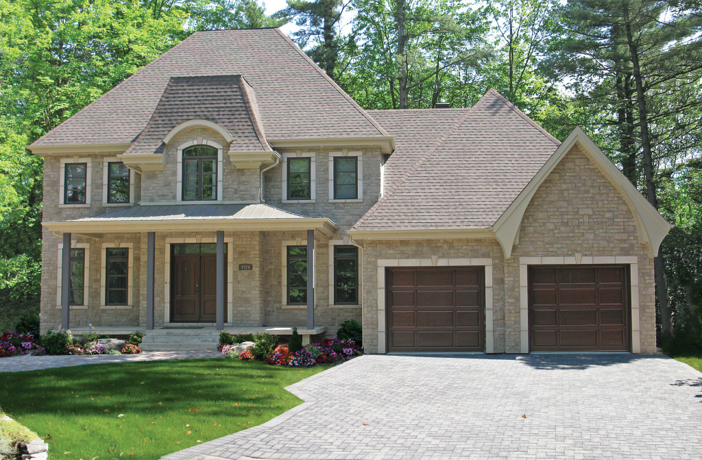 Stone Veneer Siding The Ultimate Choice For Your Dream
